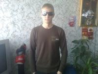 Павел Борзых