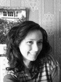 Katrina Semenova