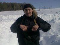 Ильгам Абдульманов