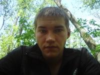 Игорь Арзамасцев