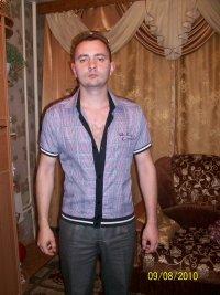 Александр Бурдюк