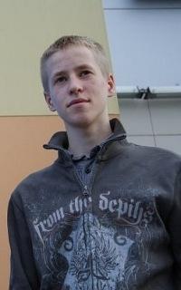 Стас Варфоломеев