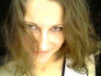 Елена Виленская (Салина)