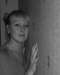 Ольга Батанова