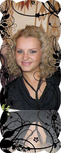 Alena Fedyaeva