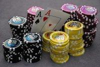 Poker Ek