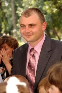 Богдан Воробець