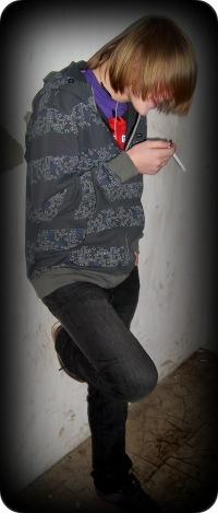Aleks Em