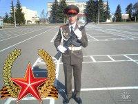 Евгений Будылин