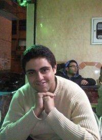 Mohamed Essawy