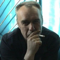 Сергей Болоболов