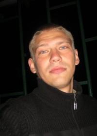 Александр Бабина