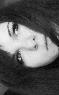 Anastasiya Smile