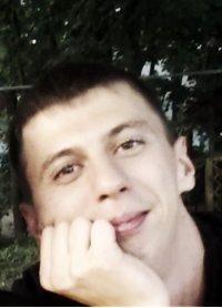 Роман Вовк