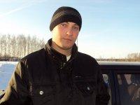 Ирек Ахунов