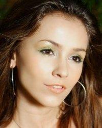 Svetlana Labada