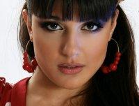 Mari Sargsyan