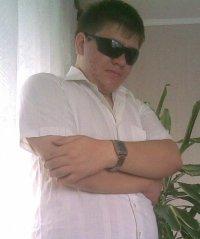 Алексей Аржевикин