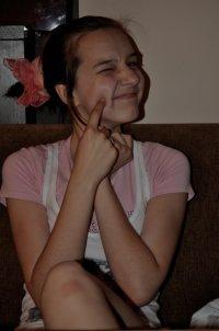 Виктория Буева