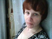 Vera Kruglova