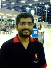 Gul Mohammad