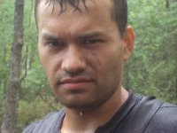 Григорий Алымов