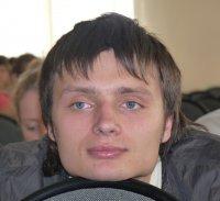 Мишаня Александров