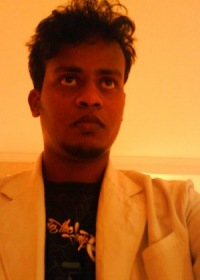 balaji vijayakumar