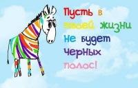 Dima Stadnik
