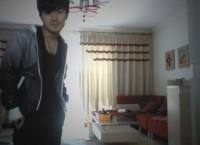 wenxiao zhang
