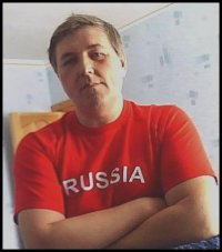 Геннадий Бугаков