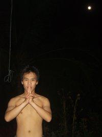 Hoang Dinh