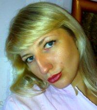 Ольга Shov