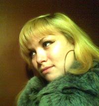 Александра Вронская