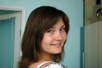 Катя Валикова
