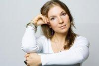 Ирина Ботвина