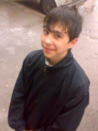 Джалал Атабаев