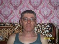 Анатолий Абанин