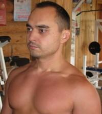 Ruslan Amanov