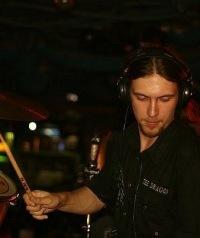 Andrew Gorbunov