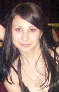 Лиана Галиева