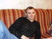 Дмитрий Белянцев