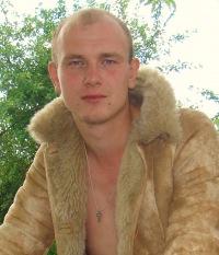 Миша Валяев