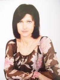 Жанна Ващук