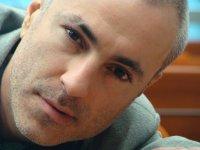 Эльхан Багиров