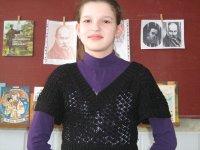 Аня Бугаенко
