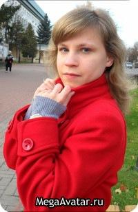 Инна Баянова