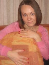 Nastya Suvorova