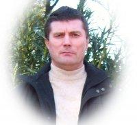 Міша Іванюк