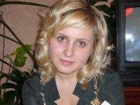 Жанна Подколзина(куц)